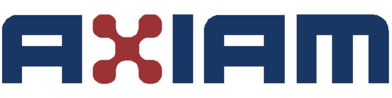 Axiam Logo