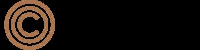 Craigs Logo