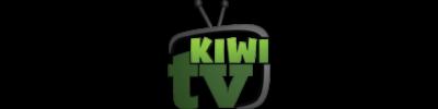 Kiwi TV Logo