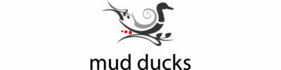 Mud Ducks Logo