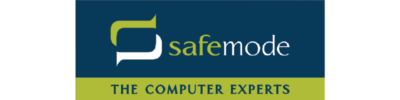 Safemode Logo
