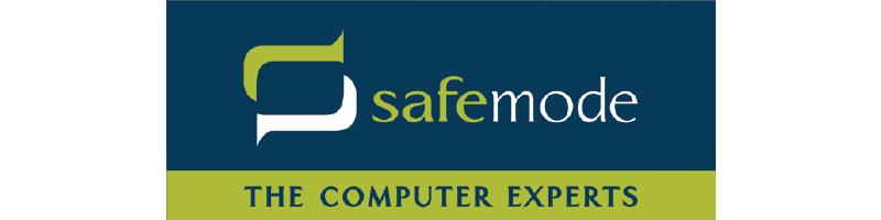 Safemode Logo