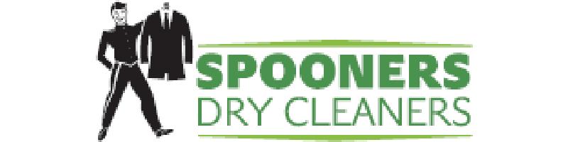 Spooners Logo