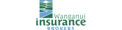 Wanganui Insurance Brokers Logo