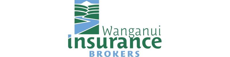 Wanganui Insurance Brokers Logo