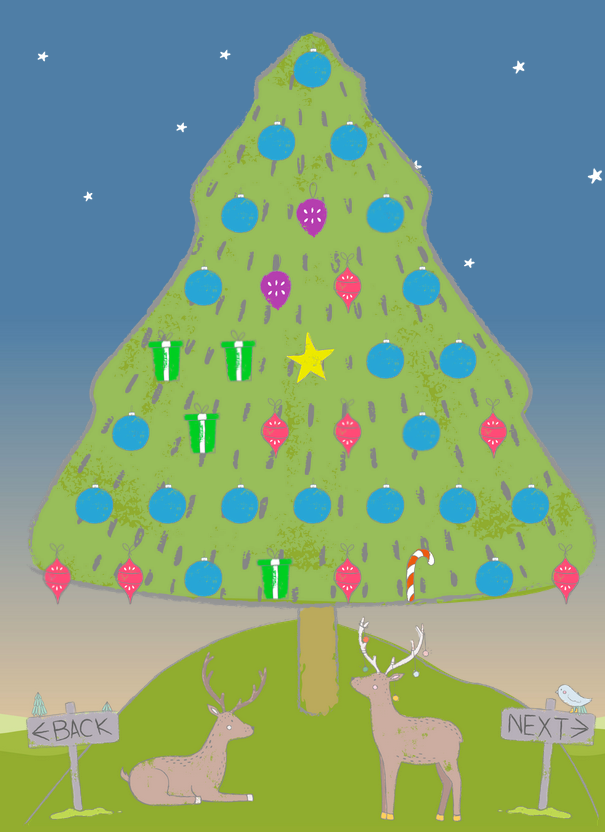 This image has an empty alt attribute; its file name is Virtual-Tree.png